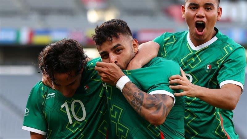 achterhoeker-wint-ruim-4000-euro-met-correcte-uitslag-voor-mexico-frankrijk