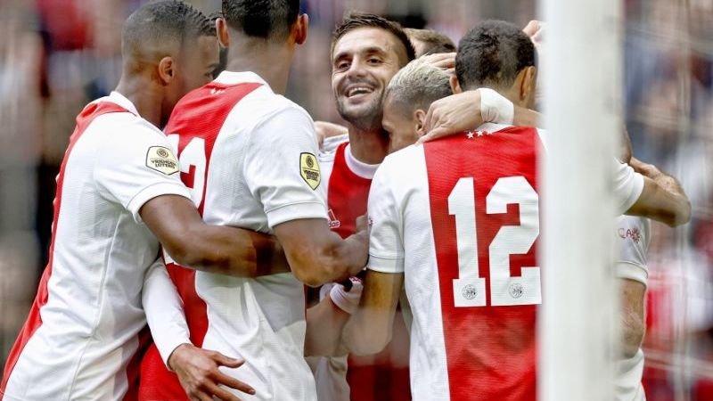 ajax-az-feyenoord-psv-en-vitesse-ontvangen-goed-nieuws-vanuit-uefa