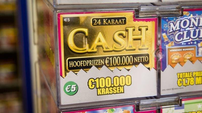 amsterdamse-geluksvogel-wint-50-0000-euro-netto-met-kraslot