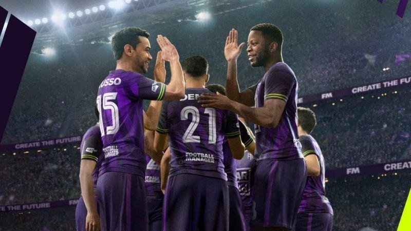 betaversie-football-manager-21-is-nu-te-downloaden