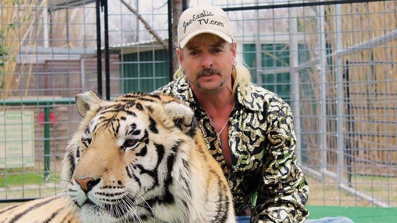 bij-gebrek-aan-sportwedstrijden-kunnen-we-nu-inzetten-op-wie-de-rol-van-tiger-king-krijgt