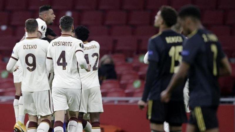 bookmakers-ajax-behoort-niet-langer-tot-kanshebbers-om-europa-league-te-winnen