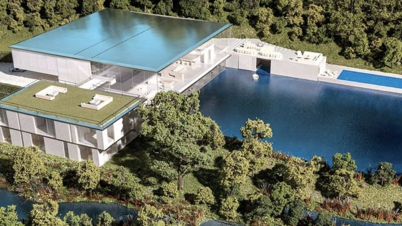 bookmaker-bazin-laat-villa-bouwen-van-meer-dan-100-miljoen-euro