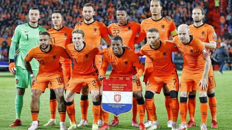 bookmakers-brengen-nederlandse-topspeler-in-verband-met-transfer-naar-newcastle