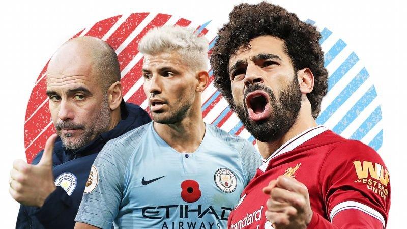 bookmakers-zien-in-liverpool-en-manchester-city-grootste-kanshebbers-op-champions-league-zege