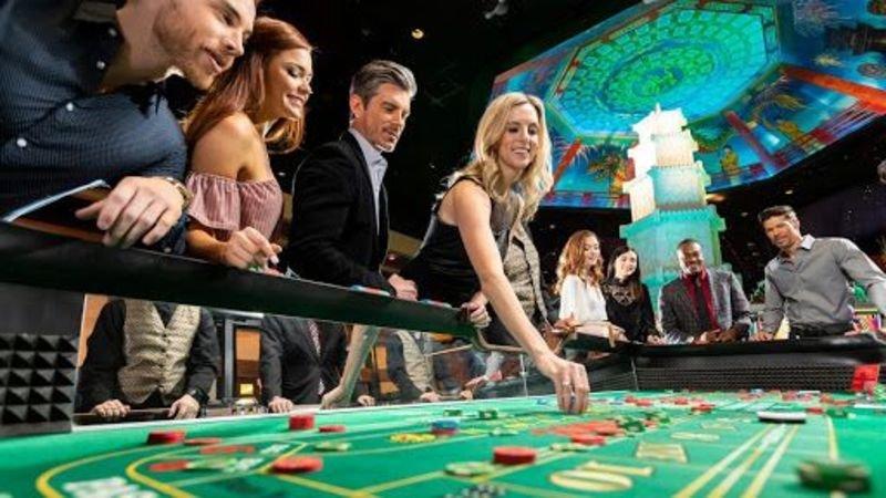 casino-s-mogelijk-toch-eerder-open