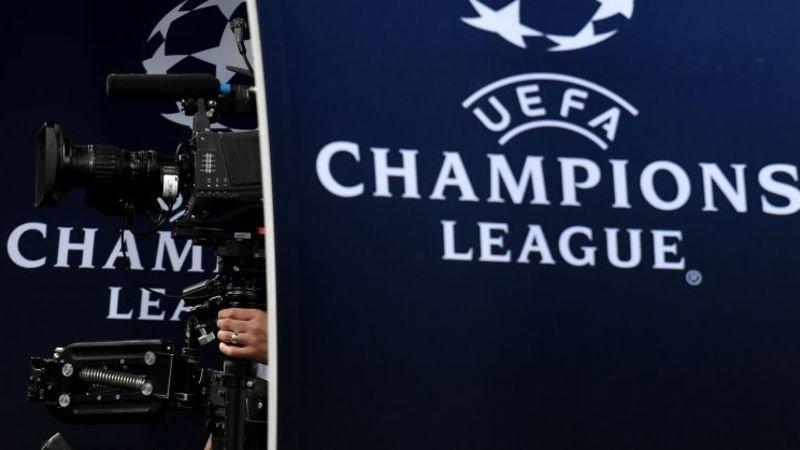 conference-league-levert-nederland-mogelijk-extra-champions-league-ticket-op