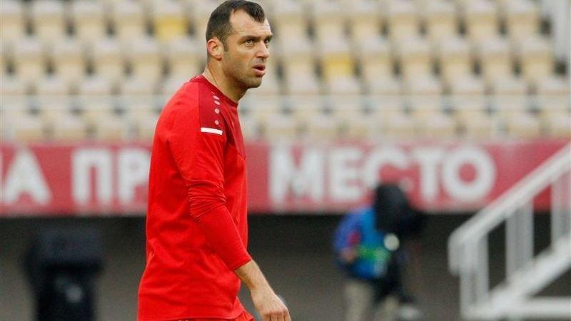 de-bekendste-spelers-uit-de-selectie-van-noord-macedonie