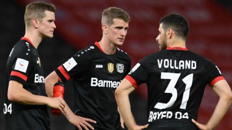De drie beste wedtips voor Inter - Bayer Leverkusen