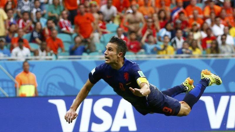 beleef-het-legendarische-wk-voetbal-uit-2014-dit-weekend-opnieuw