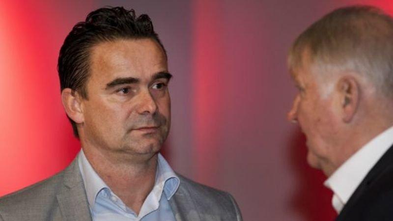 deze-aankopen-haalde-marc-overmars-sinds-zijn-intrede-in-2012-naar-ajax