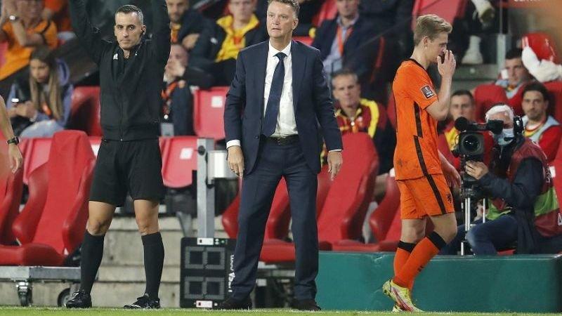 dit-is-het-salaris-van-louis-van-gaal-bij-het-nederlands-elftal