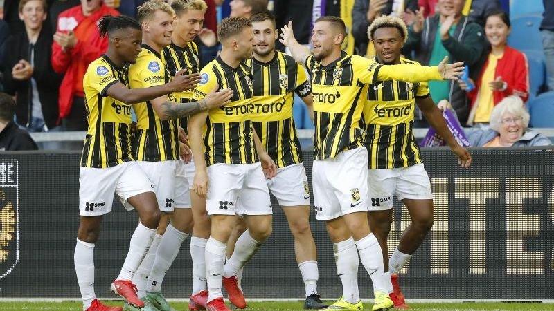 dit-kunnen-de-nederlandse-clubs-verdienen-in-de-conference-league