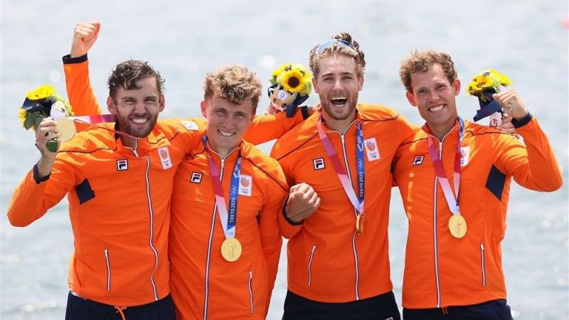 dit-verdienen-de-nederlandse-sporters-met-een-gouden-plak-op-de-olympische-spelen