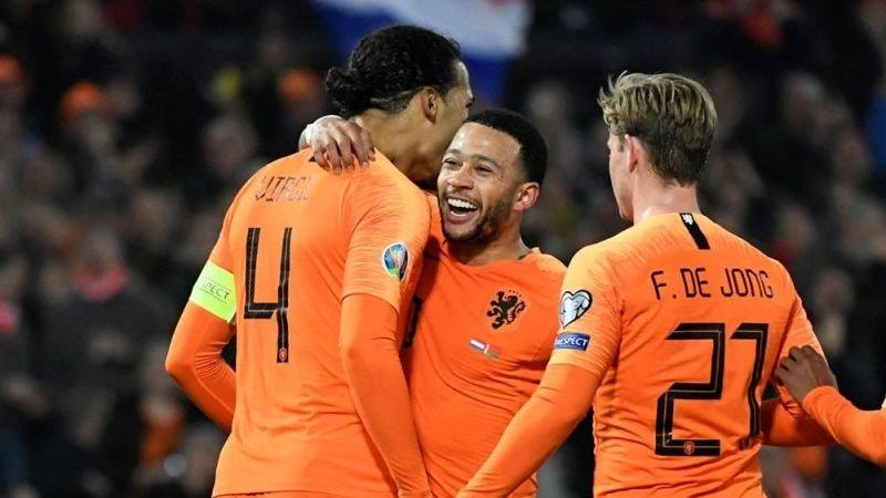 dit-zijn-de-8-best-betaalde-spelers-van-het-nederlands-elftal-in-2021