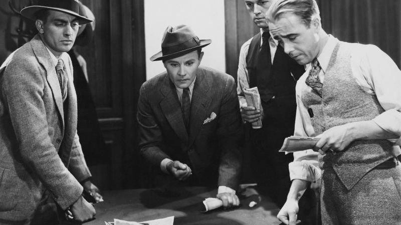 dit-zijn-de-vier-meest-voorkomende-type-gokkers