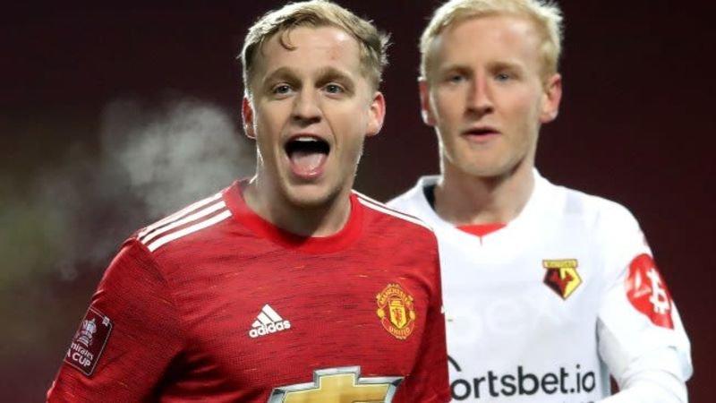 donny-van-de-beek-staat-voor-prachtige-transfer-naar-grootste-club-van-europa