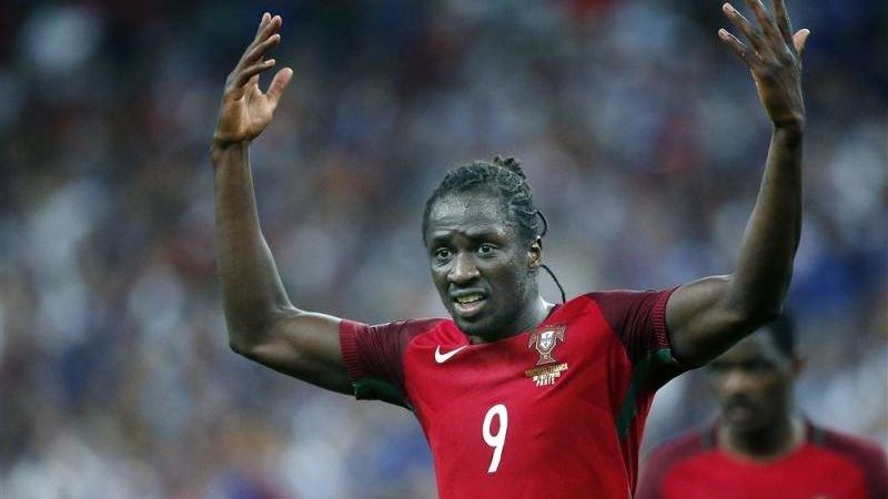ek-2016-man-wint-meer-dan-1-miljoen-euro-door-juiste-voorspelling-van-ek-finale