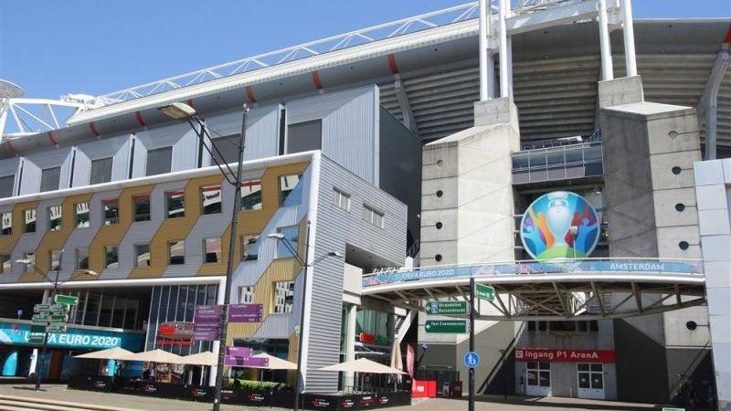 ek-speelstad-amsterdam-liep-9-miljoen-euro-aan-inkomsten-mis-tijdens-toernooi