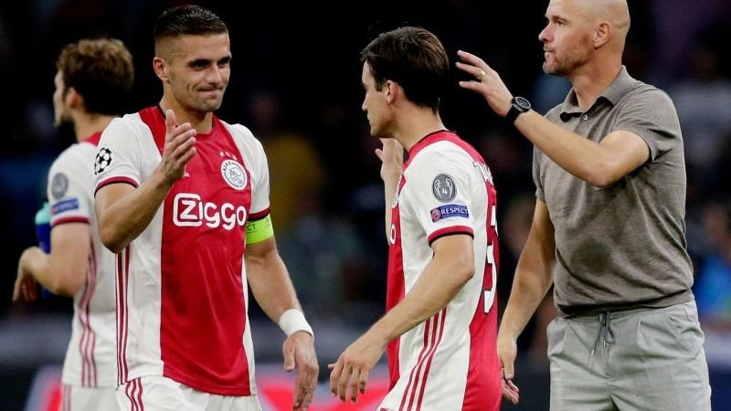ajax-young-boys-europa-league-terugkeer-nicolas-tagliafico