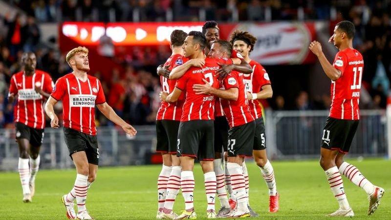 psv-vitesse-az-odds-bookmakers-europa-league-conference-league
