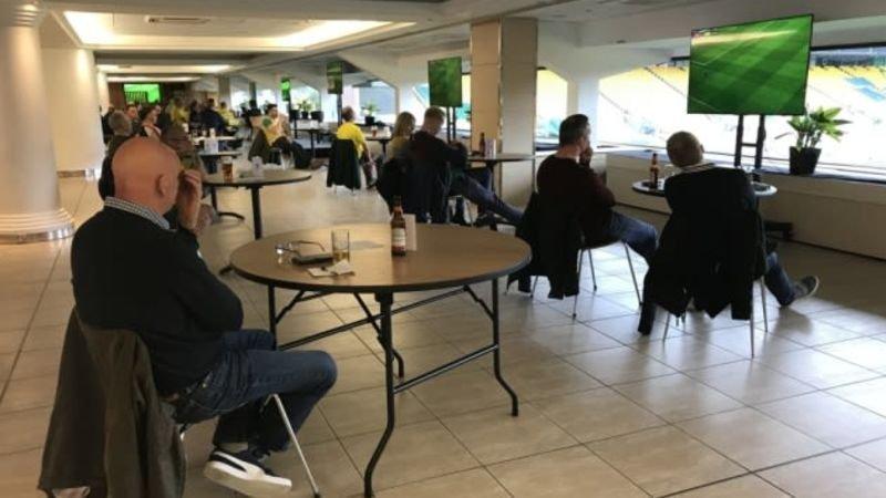 fans-kunnen-alsnog-stadion-in-norwich-city-opent-skyboxen-voor-de-doorsnee-supporter