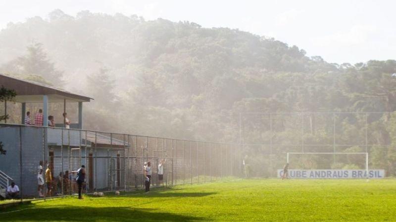gokkers-zetten-miljoenen-in-op-braziliaanse-spookwedstrijd-die-nooit-gespeeld-werd