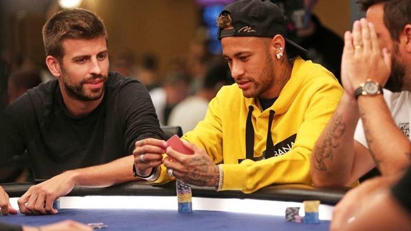 hoe-barcelona-vedette-gerard-pique-een-fortuin-bij-elkaar-speelt-met-zijn-pokeravonturen
