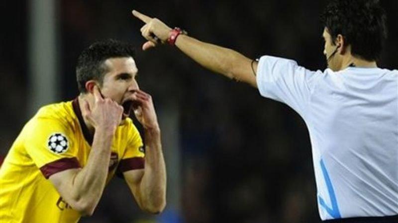 Hoe groot is de invloed van scheidsrechters op voetbalweddenschappen?