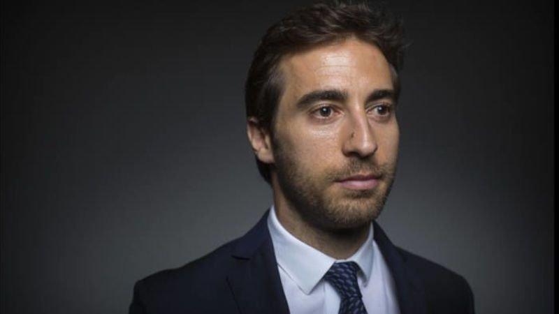 hoe-mathieu-flamini-de-rijkste-voetballer-ter-wereld-werd-met-groene-energie