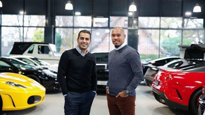 hoe-nigel-de-jong-een-fortuin-vergaarde-met-de-handel-in-exclusieve-auto-s