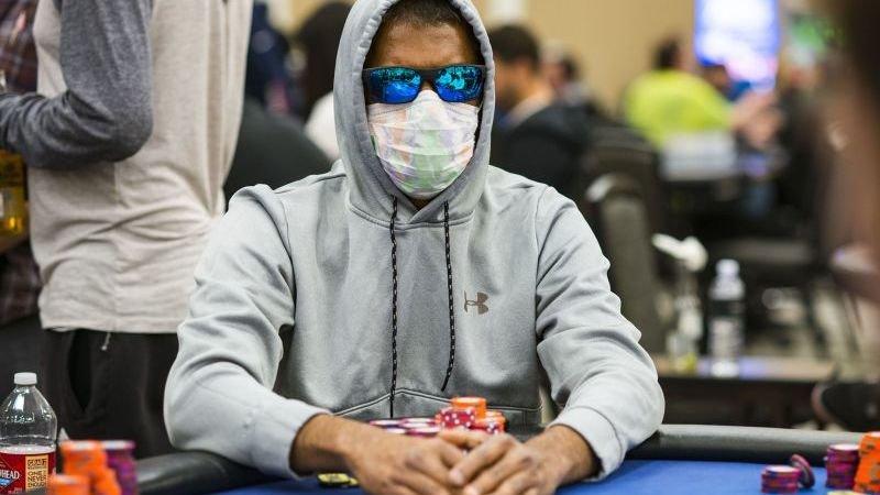 Hoge boetes voor bookmakers en casino's die willen profiteren van coronacrisis