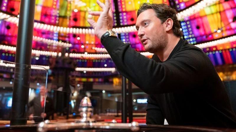 holland-casino-sluit-voor-twee-weken-haar-deuren