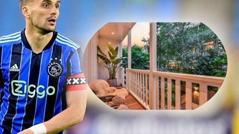in-deze-luxe-woning-woont-ajax-speler-dusan-tadic-in-amsterdam