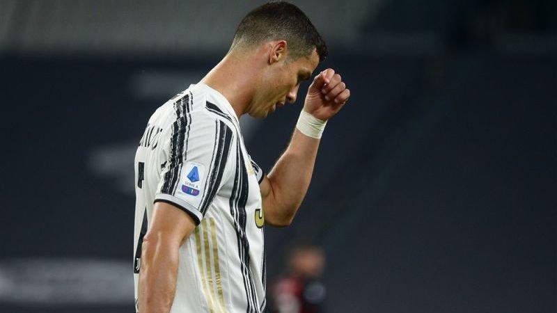 Juventus, Real Madrid en FC Barcelona moeten vrezen voor ergste: UEFA start onderzoek