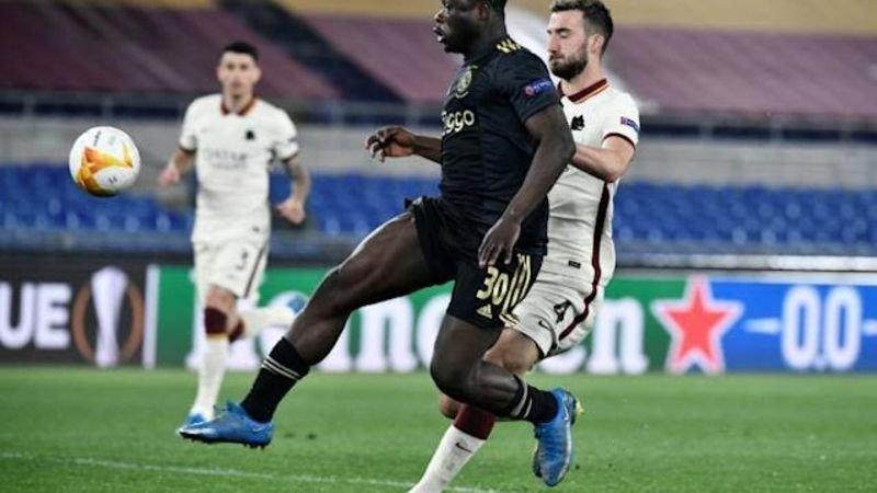 maakt-ajax-nog-kans-op-europa-league-finale-bij-uitsluiting-manchester-united
