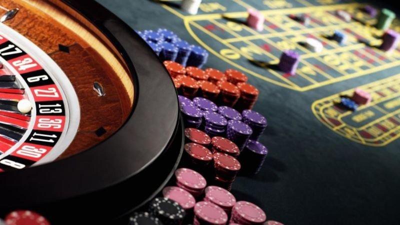 man-die-30-miljoen-euro-in-vijf-dagen-uitgaf-in-londens-casino-start-rechtszaak-tegen-gokhuis