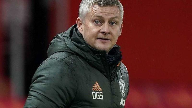 manchester-united-fans-vragen-om-ontslag-solskjaer-na-nieuw-puntenverlies