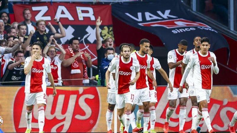 meer-dan-60-keer-je-inzet-terug-als-ajax-dit-seizoen-de-champions-league-wint