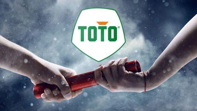 megapopulaire-wedoptie-nu-ook-beschikbaar-bij-toto