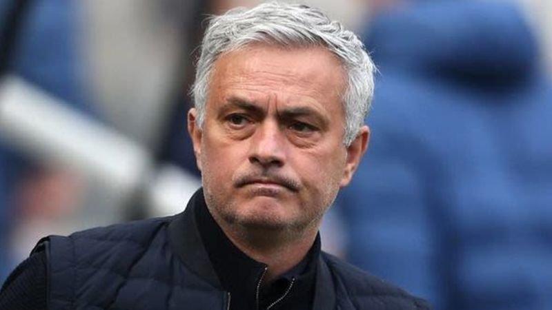 mourinho-kan-fluiten-naar-premie-van-30-miljoen-pond-bij-mislopen-europees-voetbal