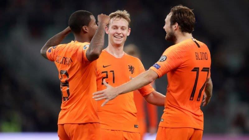 nations-league-nederlands-elftal-topfavoriet-in-thuisduel-met-polen
