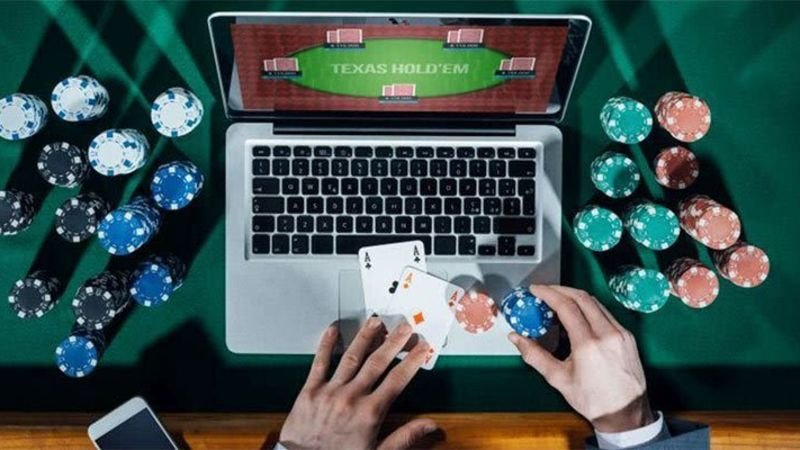 nederland-moet-schoolvoorbeeld-van-legalisering-online-gokken-worden