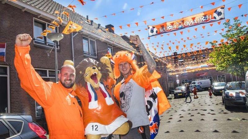 nederlander-is-zuinig-met-inleg-ek-pooltjes-laagste-bedrag-van-alle-deelnemers