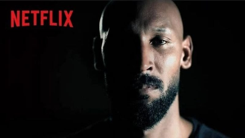 Netflix-docu over Anelka oogst veel lof op het internet