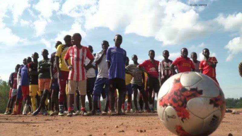 oegandese-voetballer-vermoord-na-verdedigingsfout