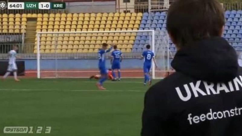 oekraiense-speler-verdacht-van-matchfixing-na-klappen-voor-goal-tegenstander