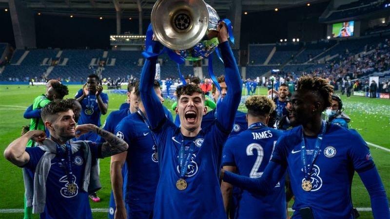 overwinning-chelsea-in-champions-league-finale-levert-koning-toto-kleine-4000-euro-op