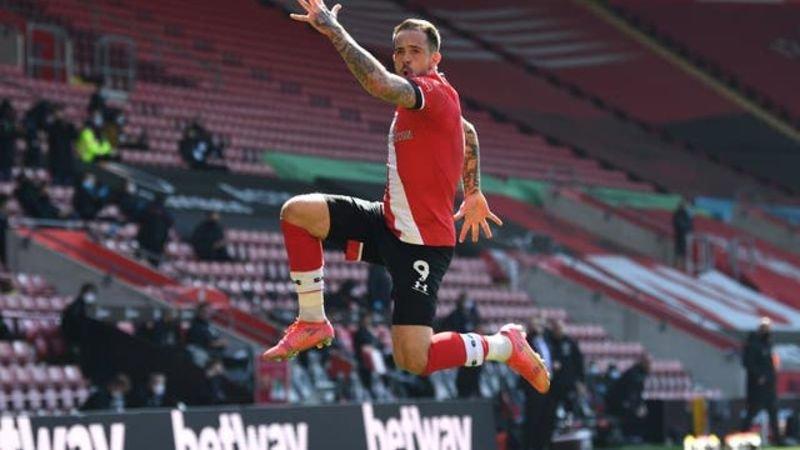Primeur in voetbalwereld: Southampton-spelers krijgen bonus uitgekeerd in Bitcoin