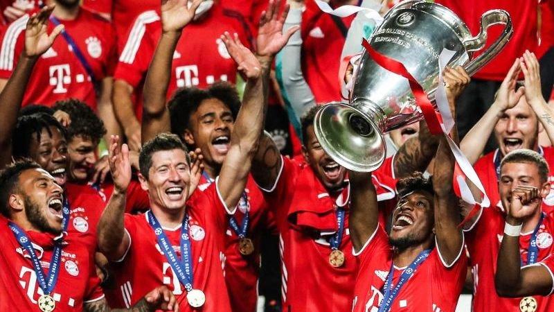 publiek-waarschijnlijk-welkom-bij-champions-league-finale